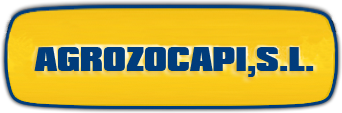 Agrozocapi - NEW HOLLAND